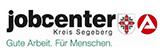 jobcenter-segeberg