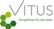 logo_stvitus (1)